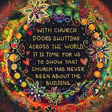 church doors shutting image.jpg
