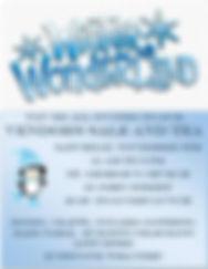 Winter Wonderland Vendors  Nov 19.jpg