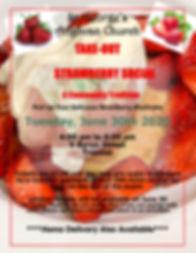2020 Strawberry Social Poster New.jpg