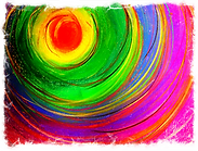 photo rainbow for web page.png