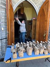 bag lunch community supper 1.jpg