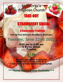 2021 Strawberry Social Poster.jpg