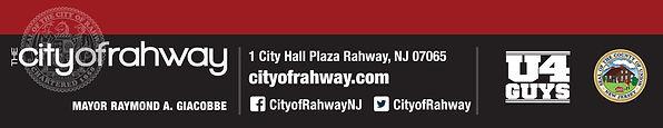 CityOfRahway_HR20_footer.jpg