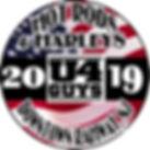Circle Logo 2019.jpg