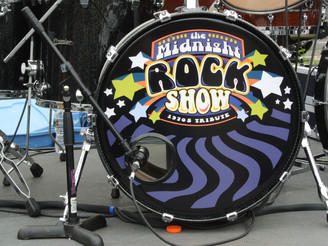 Hot Rods and Harleys announces a new addition to this year's event: Music Fest 2018!