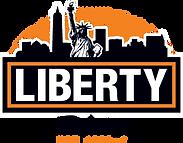 LibertyHDLogo - Copy.png