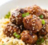Juniors asian turkey meatballs.jpg