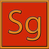 icon for small group