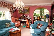 IMG_2565-Sitting Room.jpg
