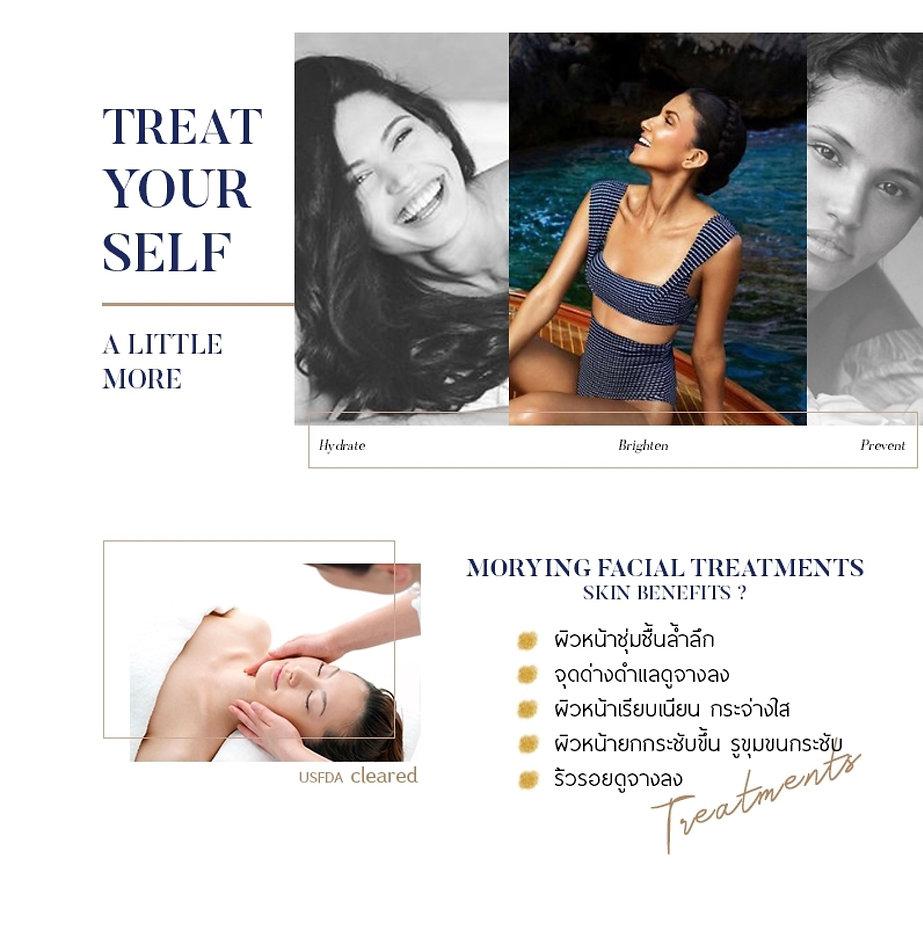 Banner-Review-Treatment.jpg