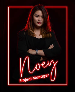 Noey-Project-Manager.jpg