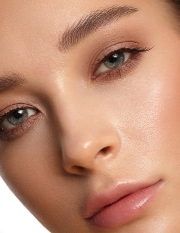 M.Y Holistic Face  โปรแกรมการปรับรูปหน้าแบบองค์รวม  โดยไม่ผ่าตัด