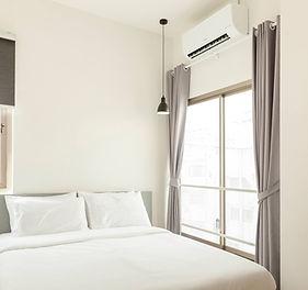 Alexa - Double Room with View(8).jpg