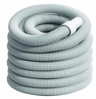 Standard vacuum hose 35 ft. (11 meter) - Cleaning Set