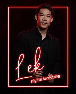 lek-Digital-Marketing.jpg