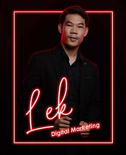 lek-Digital-Marketing.jpg