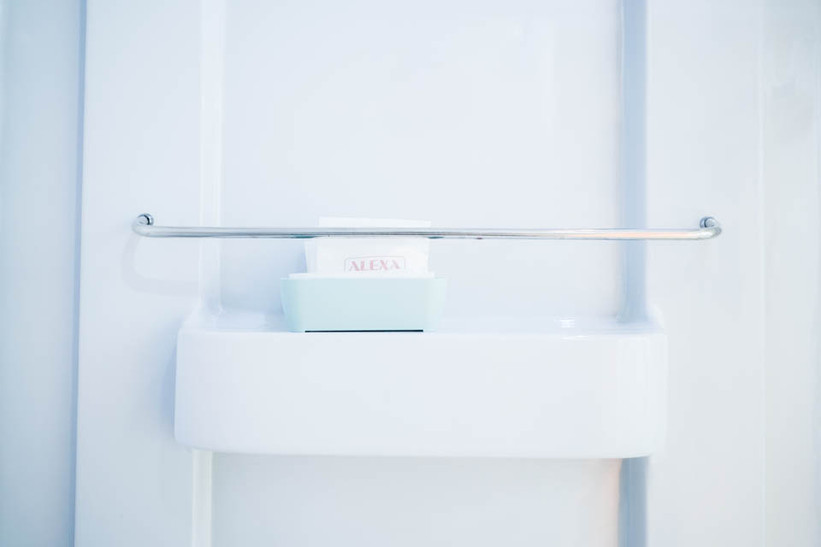 Alexa - Twin Room(3).jpg