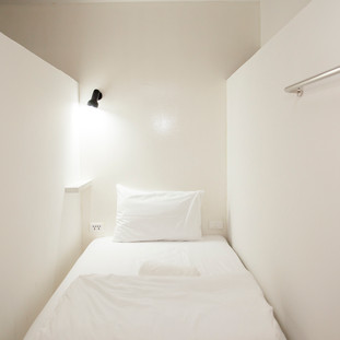 singleroom-in-mixed-dorm