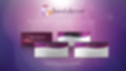 ALL_JUVEDERM_040363.png