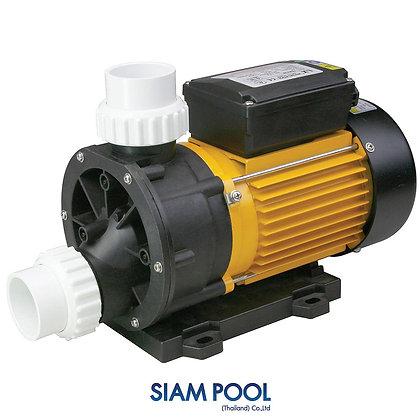 Booster Pump - TDA150 1.5 HP