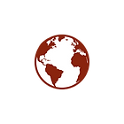 Icon-3 (1).png