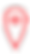 LOGO%252520NEXdigital_edited_edited_edit