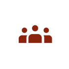 Icon-6 (2).png