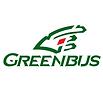 LOGO-Greenbus_275x242.png