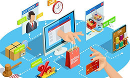 การตลาดออนไลน์-และ-5-เทคนิคการปรับตัวให้ธุรกิจอยู่รอดในวิกฤติโควิด-19.jpg