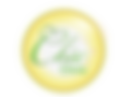 logo-ChicClinic-กลม.png