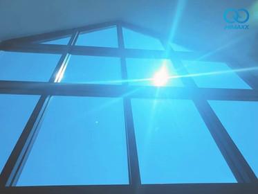 window-film-building