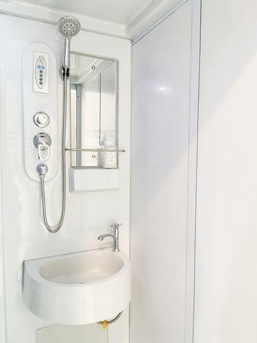 อ่างล้างหน้า-private-room.jpeg