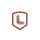 Icon-7 (1).png
