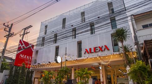 Alexa hotel.jpg