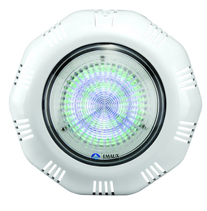 TP-100 Series Cool white - LED