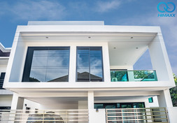 window-film-House