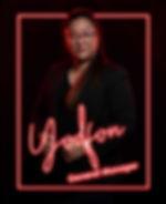 Yodfon-General-Manager.jpg