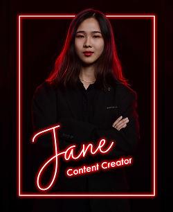 Jane-Content-Creator.jpg