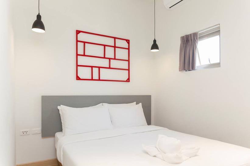 Alexa-Double Room(4).jpg