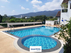 Siam-pool-Completed-Pool5.jpg