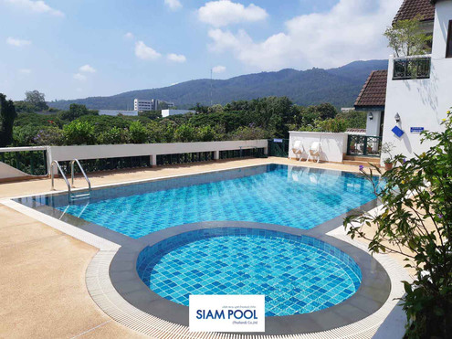 Siam-pool-Completed-Pool5.jpg