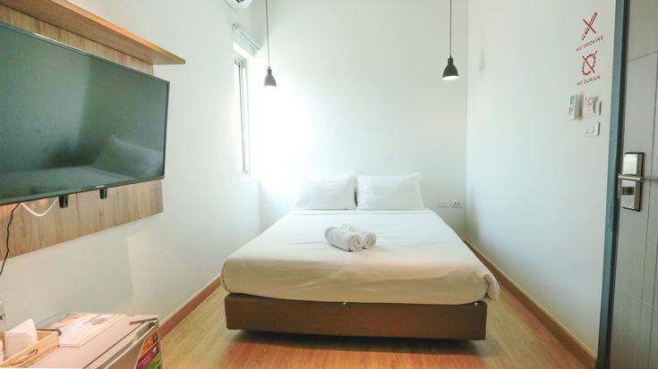 Alexa - Double Room with Bathroom(4).jpg