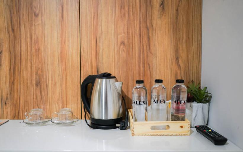 Alexa - Twin Room(18).jpg