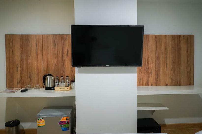 Alexa - Twin Room(15).jpg