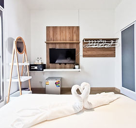 Alexa - Double Room with Bathroom.jpg