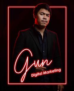 Gun-Digital-Marketing.jpg