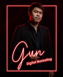 Gun-Digital-Marketing.jpg