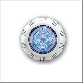 TP-100 Series Blue color - LED