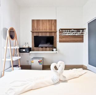 double-room-with-bathroom