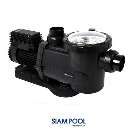 Pool Pump - BX1.5  1.5 HP